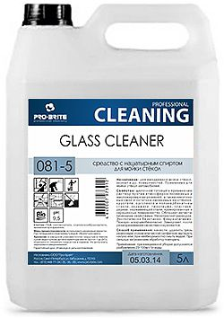 Glass-cleaner.jpg