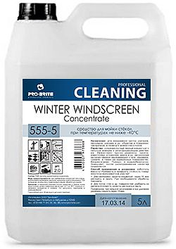 winter-windscreen-concentrate_250_auto_5_80.jpg